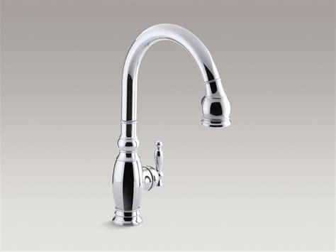 kohler kitchen faucet parts a112 18 1 besto