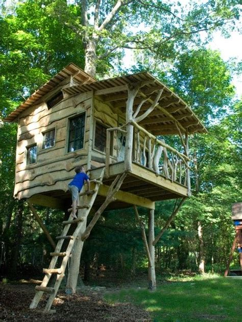 tree house ladder design treehouse ladders visit treehouses org treehouse ideas pinterest ladder and