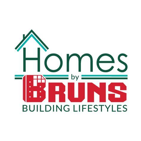 bruns und partner general contracting partners bruns general contracting