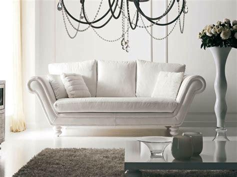 keope poltrona divano in pelle a 3 posti keope cortezari