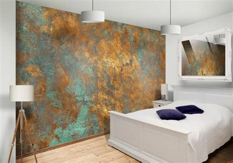 wall mural pictures wallpaper wednesday how to install a jwwalls wall mural chic living