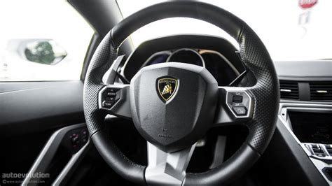 lamborghini aventador steering wheel photo 72 112