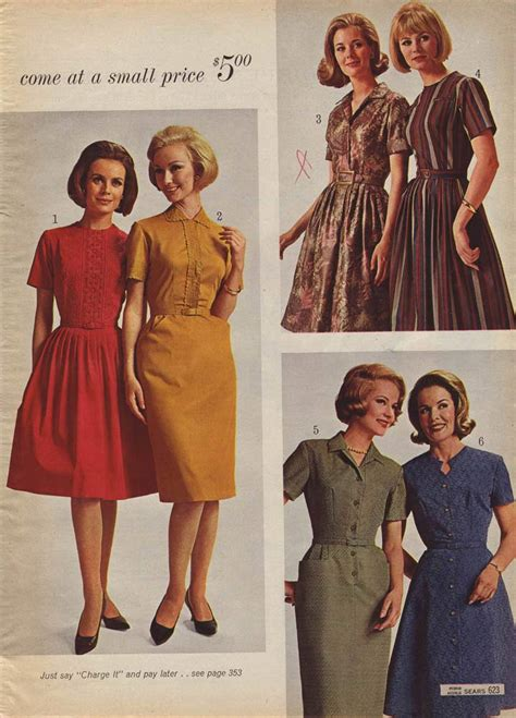 newest fashion styles for woman in their 60s 1960s fashion for women girls 60s fashion trends