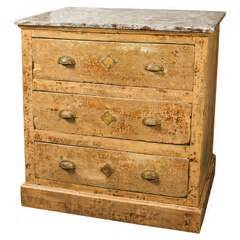 antique dressers near me antique vintage dressers for sale in los angeles near me
