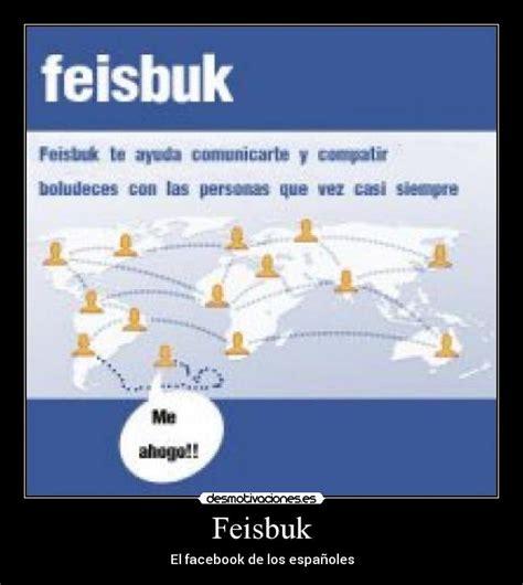 feisbuki newhairstylesformen2014 com