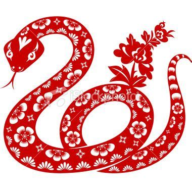 new year snake pictures tarot snake snake stole flower tarot and