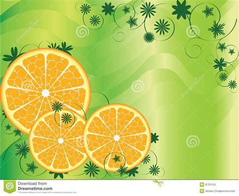 imagenes de naranjas verdes fondo abstracto de la naranja de la fruta imagen de
