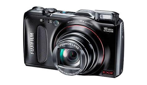Fujifilm Finepix F550exr fujifilm finepix f550exr skroutz gr