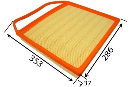 Sport Clutch Operating Kit Isuzu Nkr 55 a32464 air filter bmw azumi a32464 bmw 13717556961 bosch f026400148 filtron ap025 1 mahle knecht