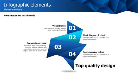 powerpoint templates for conference presentation conference presentation template wide goodpello