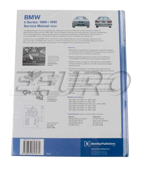 service repair manual free download 2012 bmw x3 electronic toll collection bmw x3 2005 owners manual pdf download upcomingcarshq com