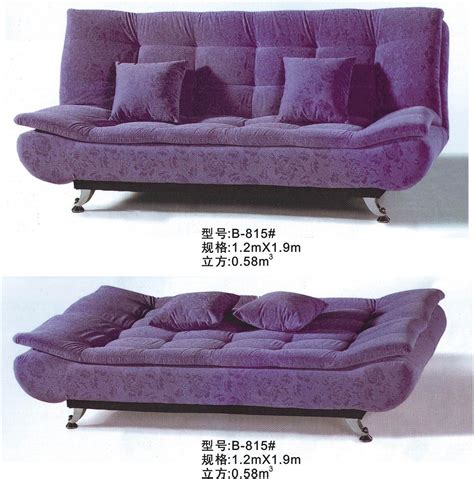 bed and sofa china multifunction sofa bed b 815 china sofa bed sofa
