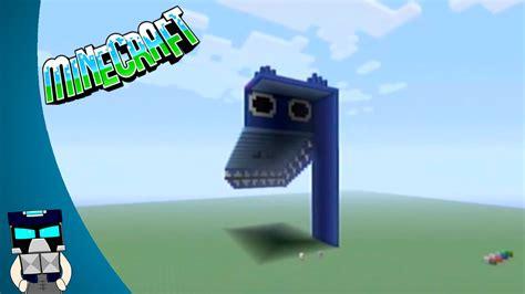 ilusiones opticas minecraft tutorial minecraft ilusion optica dragon como hacer
