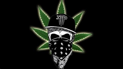 beat rap prod by faybee sick aggressive rap beat hip hop instrumental prod by