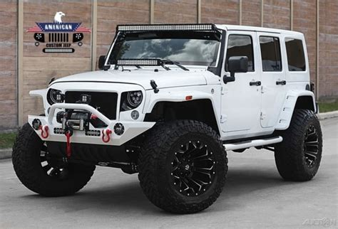 jeep wrangler white 4 door 2016 1c4bjwdg7gl331022 2016 jeep wrangler sport unlimited