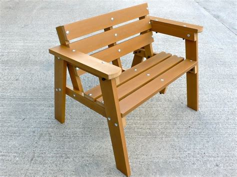 recycled plastic outdoor benches thames garden bench 2 seater recycled plastic wood