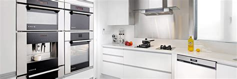 Kitchen And Appliance Specialists by Uncategorized Kitchen Appliance Showroom Wingsioskins