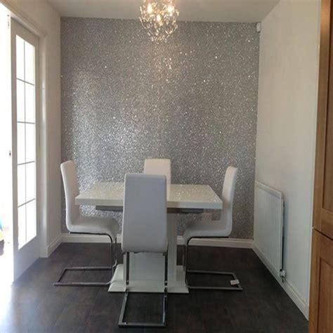 glitter wallpaper singapore grey glitter wall paint sparkles clear glitter paint for