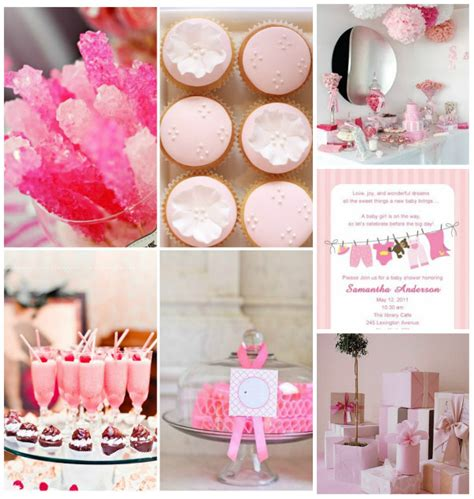 Baby Shower Food Ideas On A Budget Philippines