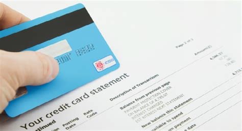 Combine Amex Gift Cards - best strategies for paying credit card bills what happens if you don t