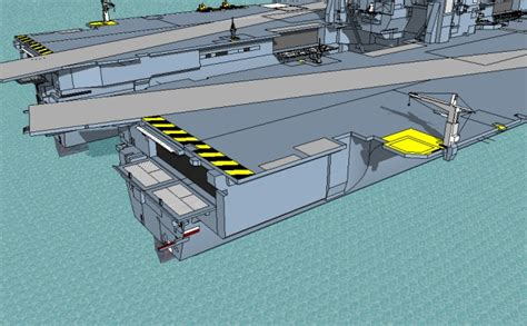 japanese catamaran aircraft carrier nationstates view topic your nation s primary warship