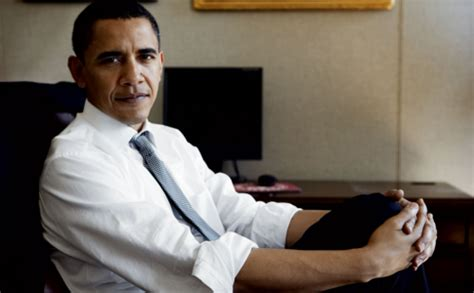 ini film favorit presiden barack obama di tahun 2014 kopi keliling a celebration of art music and