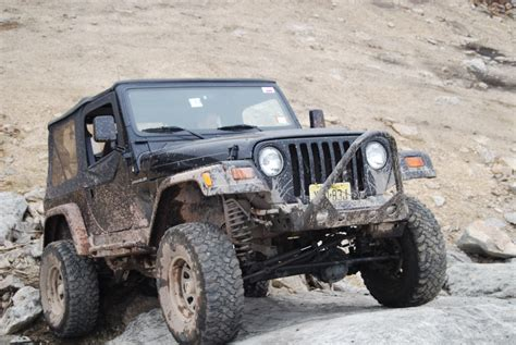 stinger jeep stinger page 3 jeep cj forums