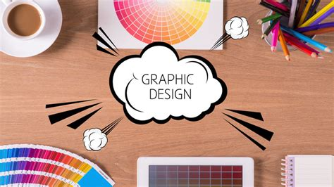 graphics design uq ar broath bandb new ideas will solve all of your troubles