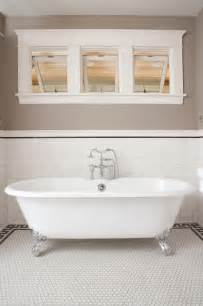 subway tile bathtub classic subway tile bathtub surround traditional