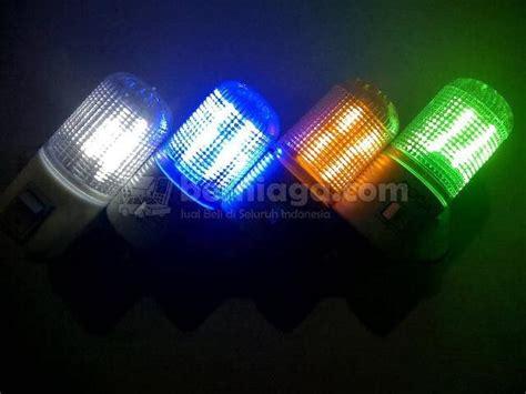 cara membuat lu led ac 220v toko energi terbarukan membuat lampu led 220v