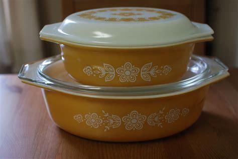 antique ls worth money top 28 antique dishes worth money 25 best ideas about