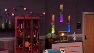 icarly bedroom icarly bedroom 12 ways to make your children happy