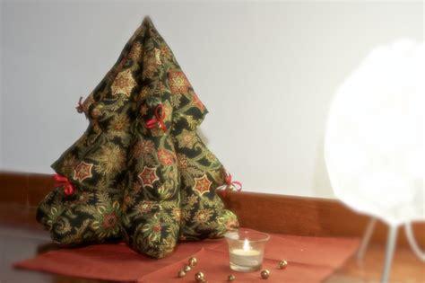 empezamos con el 225 rbol de navidad sra wilson 183 handmade