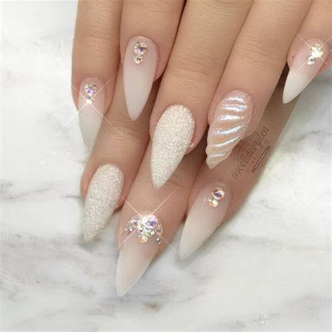 ombre design 25 best ideas about ombre nails on