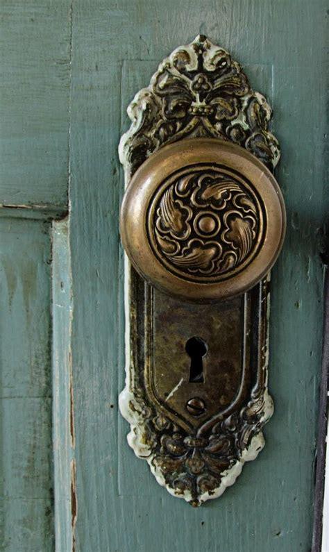 Door Knobs For Interior Doors Fashioned Interior Door Knobs 3 Photos 1bestdoor Org