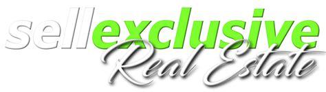 australias 1 newsletter specialist real estate agents marketing