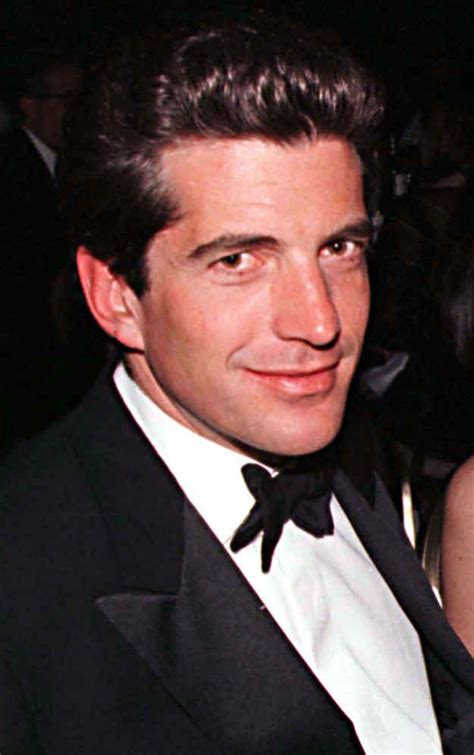 jfk junior 1000 ideas about john kennedy jr on pinterest kennedy