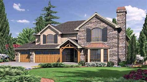 english style homes english style house design youtube