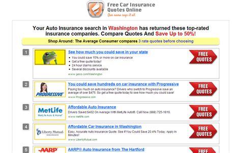 car insurance quotes  superlative internet