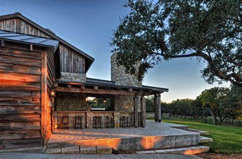national arts club dining room rustic barn with a modern modern rustic barn style