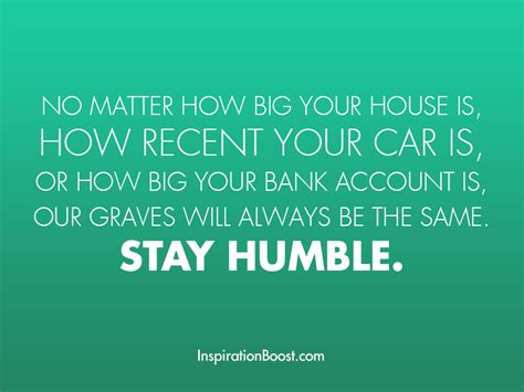 humble quotes stay humble quotes quotesgram