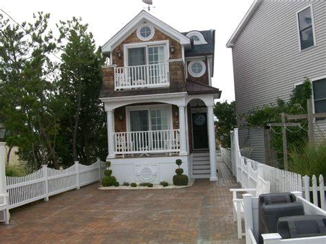 Beautiful Bayview Beach House : Beautiful New England