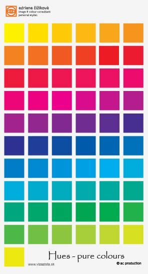 bold colours 1000 images about type 4 bold stunning on pinterest