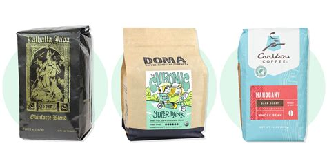 espresso coffee brands robusta coffee brands