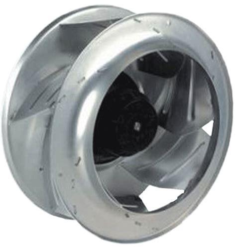 forward curved centrifugal fan ac dc backward curve centrifugal fan inlet blowers