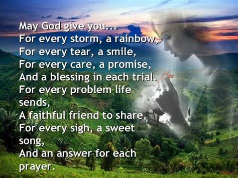may god give you strength and comfort god s love poetry saw god in a god poem see god today