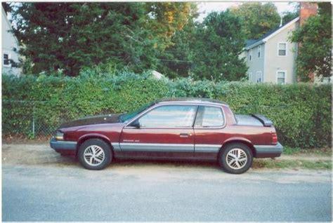 best car repair manuals 1988 pontiac grand am free book repair manuals service manual how to remove a 1988 pontiac grand am engine and transmission service manual