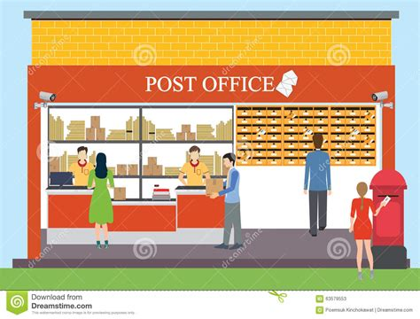 Bank Post Office Hours by What Time Do The Post Office Topic Reedham Post Office