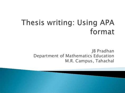 dissertation finance dissertation proposals finance premier and affordable