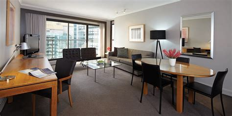 appartment sydney adina serviced apartments sydney cbd tfe hotels